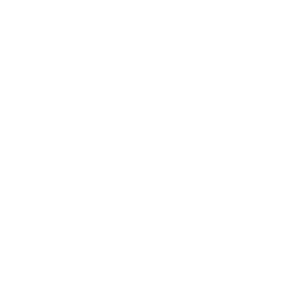 la-fabrik-craft-beer-logo-blanc-bar-a-bieres-labenne-landes-pays-basque
